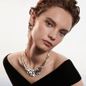 New images for GIOVANNI RASPINI Jewels