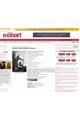 www.exibart