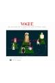 Visualizza immagine WALLY, Tuscan Perfumery