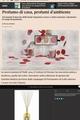 Visualizza immagine WALLY 1925, Tuscan Perfumery