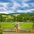 Visualizza immagine Panorama e giardino all'italiana