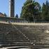 Fiesole - Anfiteatro Romano