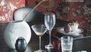 Il vaso Orchidea di Wald, su Marie Claire Maison di Settembre